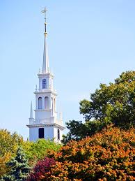 church steeples church steeple replacement avoids costly renovations