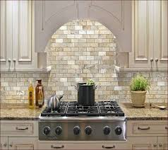 lowes kitchen backsplash tile backsplash wall tile with lowes kitchen designs decorating amusing