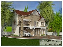 Modern Victorian House Plans by Strikingly Beautiful Victorian House Plans In Kerala 8 New Houses
