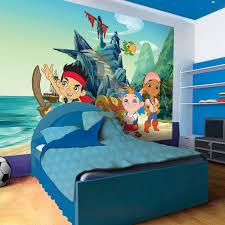 deco chambre pirate beau deco chambre pirate et design dintarieur de maison moderne