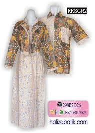 desain baju batik halus contoh desain baju batik grosir batik gamis batik dress batik