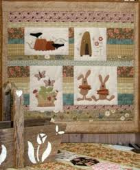 birdhouse quilt pattern harvest time by the birdhouse quilt pattern natalie bird