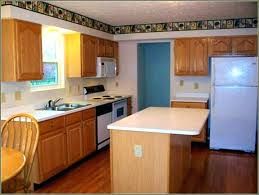 is it worth it to reface kitchen cabinets cabinet refacing before and after kitchen of the week after kitchen