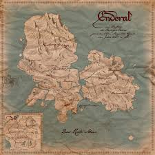 Maps For Paper Maps Sureai