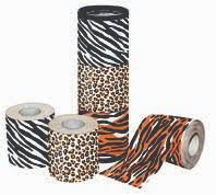 leopard print tissue paper nothing says going like animal print toilet paper leopard