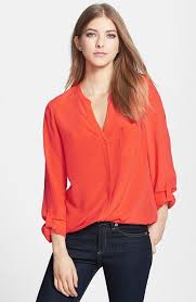 silk blouses ask affordable silk blouses the work edit by capitol hill