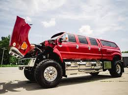 2011 ford trucks for sale taking ups to the custom six door trucks