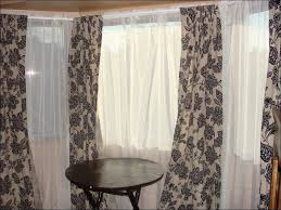 Grommet Kitchen Curtains Kitchen Priscilla Curtains At Jcpenney Jcp Curtains And Drapes