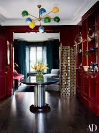 celebrity homes poppy delevingne u0027s london home 7heaven