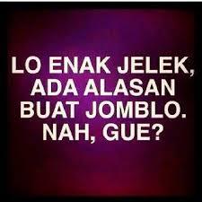 Buat Meme Comic - 52 best meme comic indonesia images on pinterest meme comics