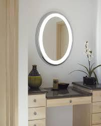 illuminated bathroom mirror reviews best bathroom decoration