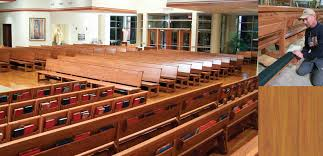 welcome to heartland bench and pew wooden church pews wooden