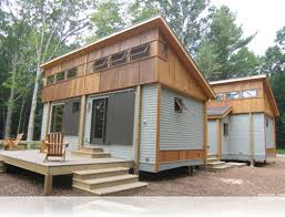 awesome affordable pole barns converted to homes with simple