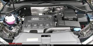 audi q3 wheelbase audi q3 engine audi engine problems and solutions