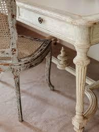 best 25 antique writing desk ideas on pinterest writing desk