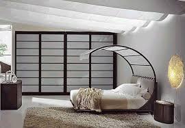 Home Design Ideas The Modern Designer Leather Soft Bed Large - Best designer sofas