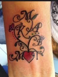 Family Tribute Tattoo Ideas 51 Meaningful Family Tattoos Ideas And Symbols Tattoo Tatting