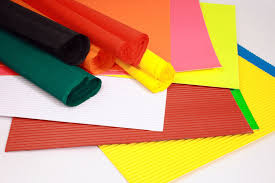 where to buy crepe paper sheets the best crepe paper for craft ebay