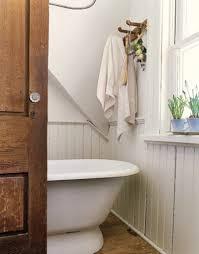 beautiful bathroom design styles old fixtures design