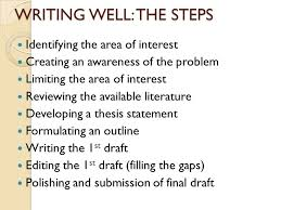 cheap dissertation conclusion writers websites gb resume ria rian