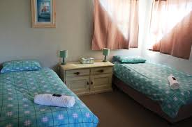 Moroccan Mystique Feature Wall Contemporary Bedroom by Mystique Holiday Home Langebaan South Africa Booking Com