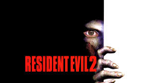 resident evil 2 remake is coming soon according to producer