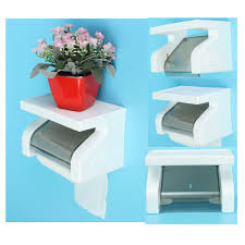 popular toilet paper roll stand buy cheap toilet paper roll stand