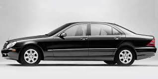 2002 s430 mercedes 2002 mercedes s430 parts and accessories automotive amazon com