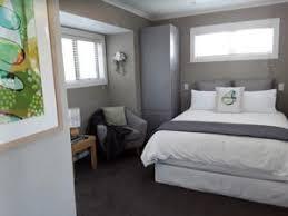 colocation chambre colocation chambres à taupo 75 chambres à taupo gabinohome
