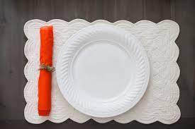 thanksgiving meal planning thanksgiving meal planning math freshplans