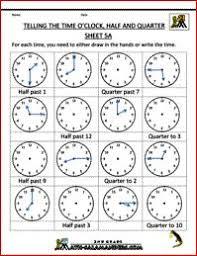 99 best homeschool math images on pinterest homeschool math
