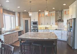 kitchen fresh cypress kitchen cabinets good home design