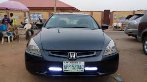 peugeot nigeria pictures of car for sale in nigeria under 1 million naira