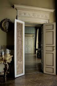 French Style Homes Interior by 355 Best House Images On Pinterest French Interiors French
