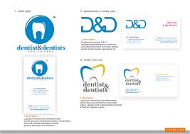 Dentist Description Jasa Desain Grafis Berkualitas Desain Puas Harga Pas Page 8