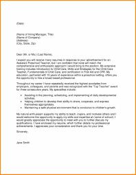 resume format for freshers engineers ecentral cover letter in spanish spanish teacher cover letter sle