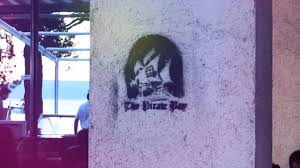 Pirate Bay The Pirate Bay Is Back But Music Downloads Are Not Fast Company