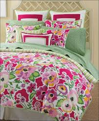 Neon Pink Comforter Bedroom Magnificent Colorful Bedspreads And Comforters Colorful