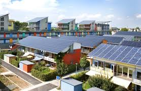 solar for home in india india approves 1 bln german solar power program to combat global