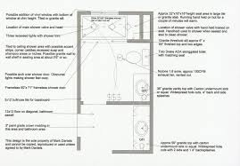12x12 Bedroom Furniture Layout by Furniture Kitchens Pictures Peacock Bedroom Decor Table