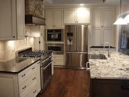 bronze kitchen cabinet hardware brushed nickel door knobs home depot cabinet joanne russo