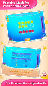 pictures on grade 2 math games online bridal catalog