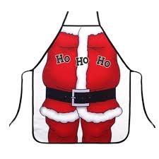 Cute Aprons For Women Compare Prices On Cute Christmas Aprons Online Shopping Buy Low