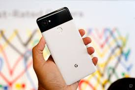 google images hands pixel 2 and pixel 2 xl hands on more than the sum of their parts