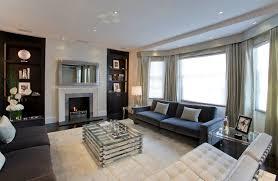 Interior Design Ideas Family Room Home Design Ideas - Interior design family room