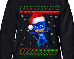 Ugly Christmas Sweater Party Poem - ugly christmas sweater ugly christmas party the walking dead