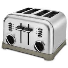 Breville Die Cast Toaster Top 10 Best Slice Toasters In 2017 Topreviewproducts