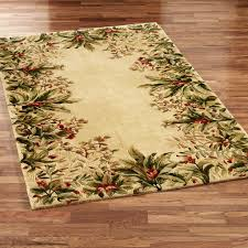 Solid Color Area Rugs Clearance Cheap Floral Rugs Roselawnlutheran