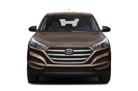 hyundai crossover 2016 2016 hyundai tucson price photos reviews u0026 features