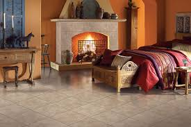 beautiful home interiors jefferson city mo beautiful home interiors jefferson city mo 4 tile and